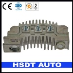 DELCO alternator rectifier DER1000,DER1000-1