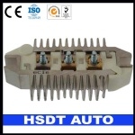 DELCO alternator rectifier DER1003