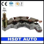 DELCO alternator rectifier DER2010