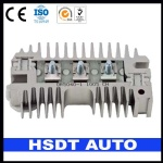 DELCO alternator rectifier DR5040,DR5040-1