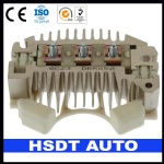 DELCO alternator rectifier DR5052