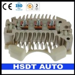 DELCO alternator rectifier DR5056