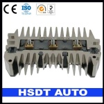 DELCO alternator rectifier DR5080,DR5080-1