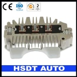 DELCO alternator rectifier DR5170-1