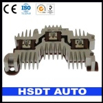 DELCO alternator rectifier DR5174,DR5174-1,DR5174PF