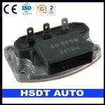 FORD alternator rectifier  FR192HD