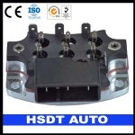 FORD alternator rectifier  FR192PXD