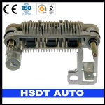 MITSUBISHI alternator rectifier IMR7566
