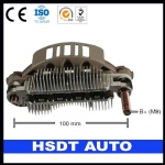 MITSUBISHI alternator rectifier IMR10057